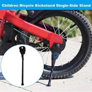 Camphiking Bicycle Kickstand Rear Axle