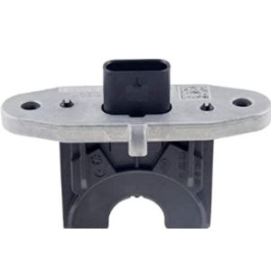 Fanlide Ford Focus Neutral Safety Switch