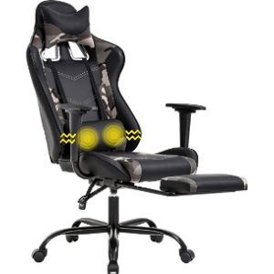 Visit The Bestoffice Store Rolling Recliner Chair