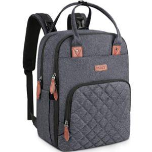 Nubily Backpack Baby Stroller