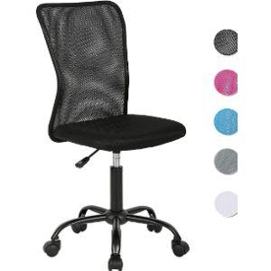 Vnewone Rolling Task Chair
