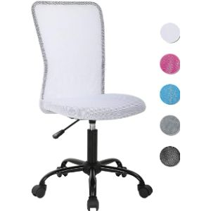 Vnewone Ergonomic Rolling Chair