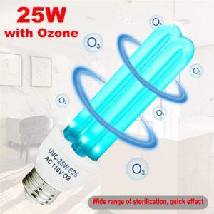 Queensell Uv Sterilizer Light Bulb