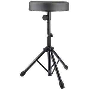 Hapden Adjustable Drum Stool