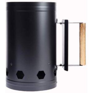 Lyf Charcoal Starter Fluid