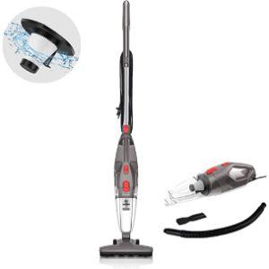 Moosoo Sealing Machine Portable Vacuum