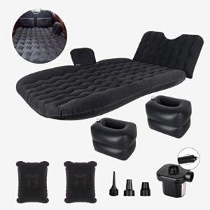 Aaiwa Long Bed Truck Air Mattress