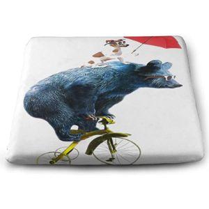 Yunshm Great Cushion