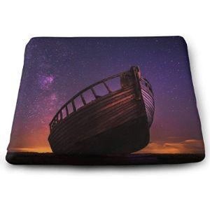 Yunshm Stool Boat Seat