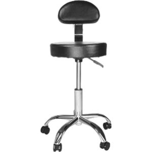 Kangmoon Rolling Pad Massage Chair