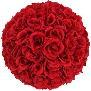 Generies Flower Ball Wedding Decoration