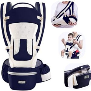 Xianrui Hip Dysplasia Baby Carrier