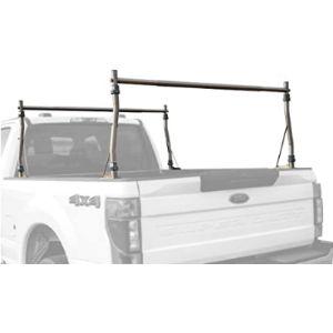 Z-Rak Pickup Truck Roof Tent