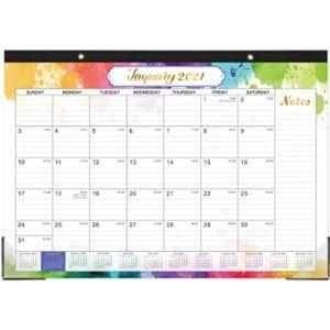 Visit The Maaibok Store Desk Calendar Box