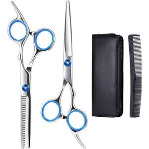 Aocare Hairdressing Scissors Set