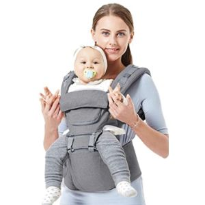 Feemom Age Baby Front Carrier