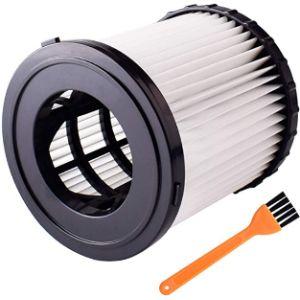Gudotra Hepa Wet Dry Vacuum Cleaner