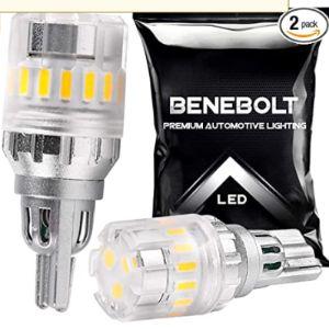 Benebolt 921 Led Bulb