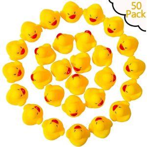 Spadorive Baby Bathtub Duck