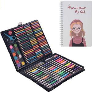 Besting Oil Pastel Pencil