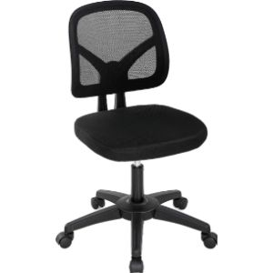 Visit The Bestoffice Store Ergonomic Rolling Chair