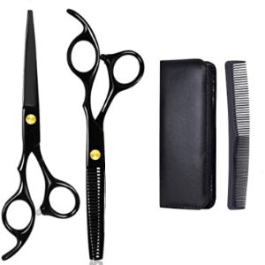 Aocare Expensive Hairdressing Scissors