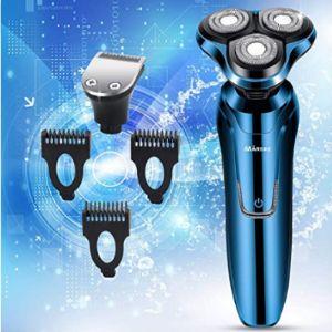 Vifycim Haircut Electric Razor
