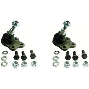 Auto Dn Volvo S60 Ball Joint