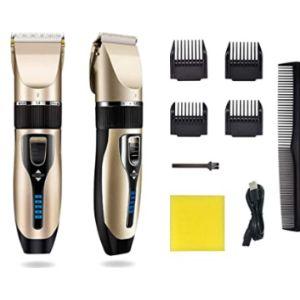 Eacent Salon Hair Clipper