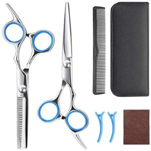 Agodet Hair Thinning Shear