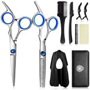Visit The Ccfadd Store Cartoon Hairdressing Scissors