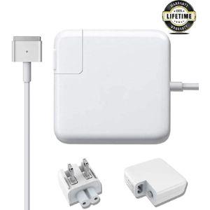 Slive Battery Saver Macbook Pro