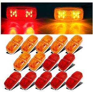 Kopart Car Marker Light