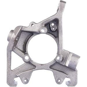 Visit The Docas Store Jeep Tj Steering Knuckle