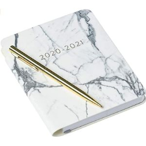 Eccolo 18 Month Weekly Planner