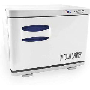 Toa Towel Heating Cabinet