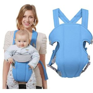 Per-Trading Newborn Safety Baby Carrier