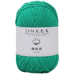 Celiy Pattern Crochet Baby Bib
