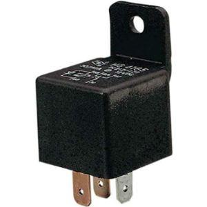 Optim-Price Brake Light Relay Switch