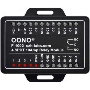 Oono Power Control Relay