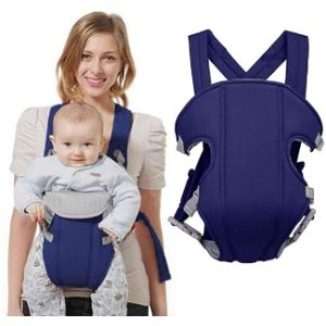 N/B Newborn Safety Baby Carrier