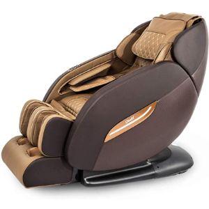 Titan Rolling Pad Massage Chair