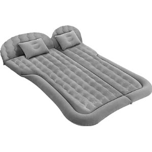 Iswees Tent Truck Bed Air Mattress