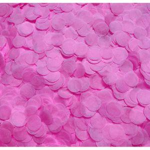 Huionvia Confetti Tissue Paper