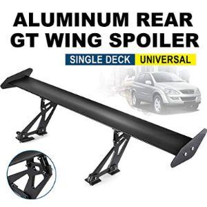 Car Trunk Spoiler