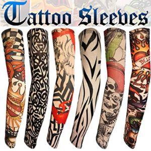 Xvbond Request Tattoo Design