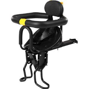 Fullfun2019 Road Bike Child Carrier