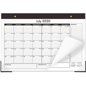 Visit The Winwill Store 18 Month Wall Planner