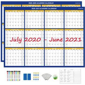 Youngtion June Calendar 2019