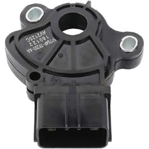 Tuparts Ford Focus Neutral Safety Switch